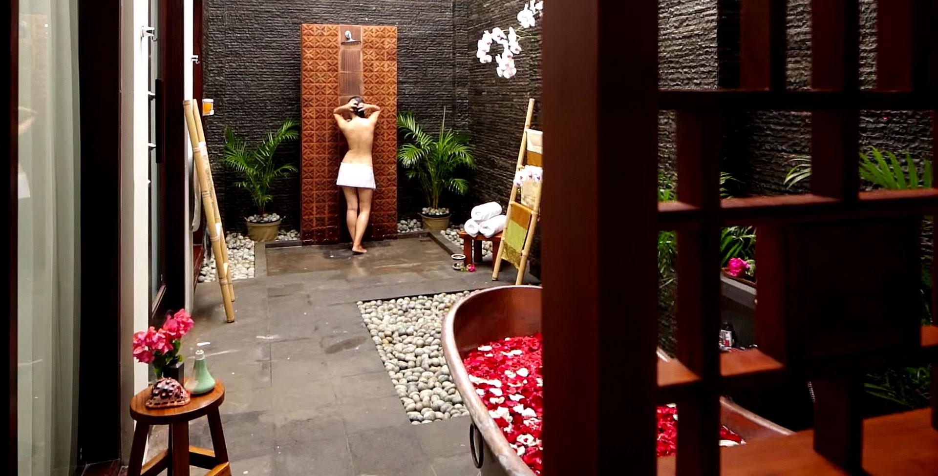 Samabe Bali 2