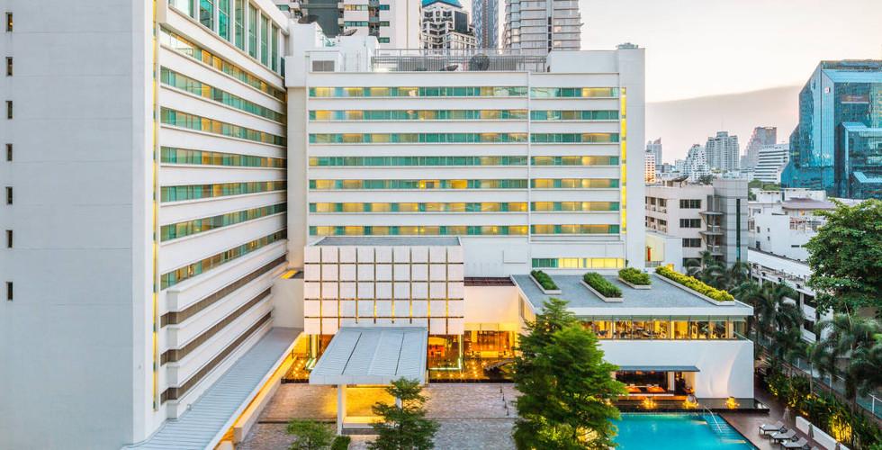 COMO Bangkok 4.jpg