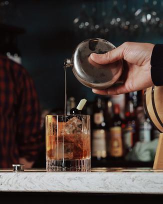 whisky cocktails leeds.jpg
