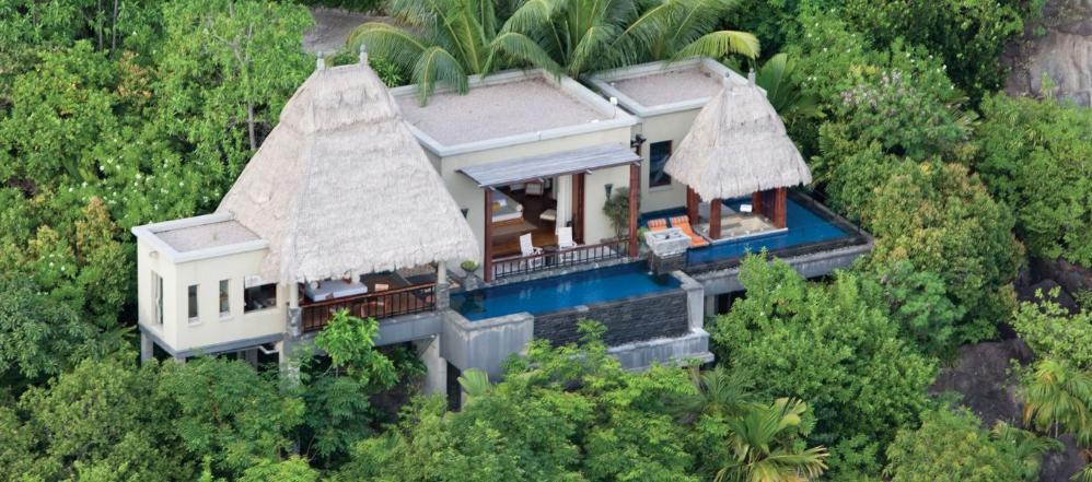 MAIA Resort 8