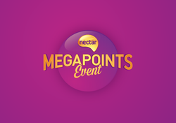 Megapoint-brand.png