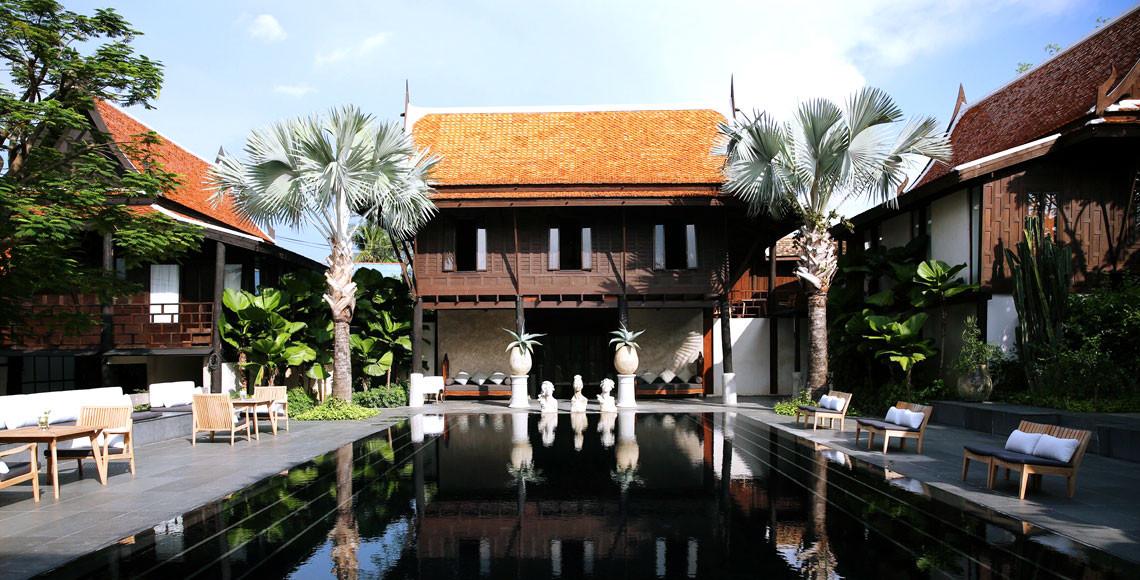 Villa Mahabhirom 6