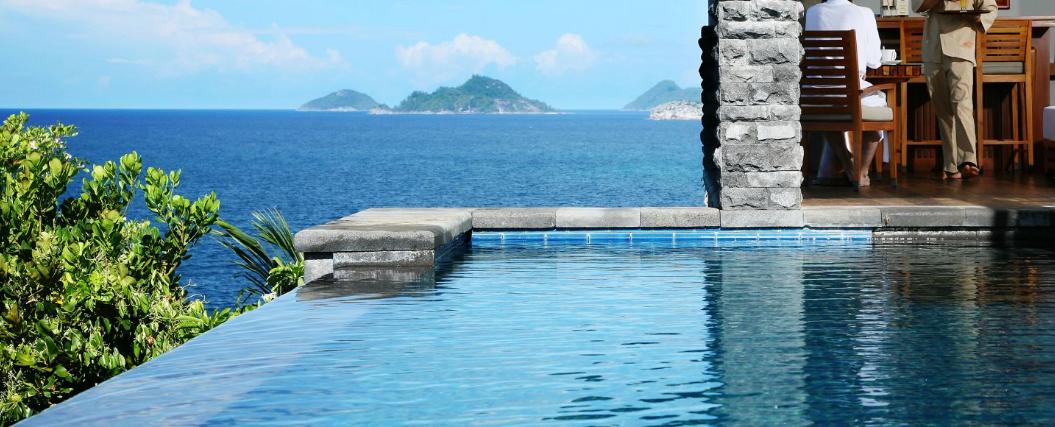 MAIA Resort 7