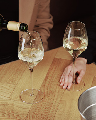 white wine bar leeds.jpg