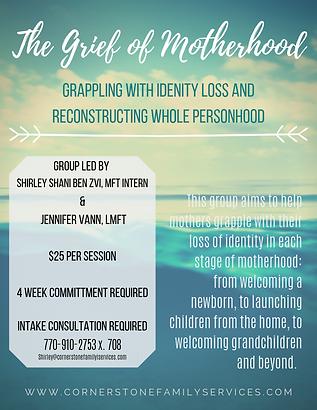 Grief of Motherhood.png