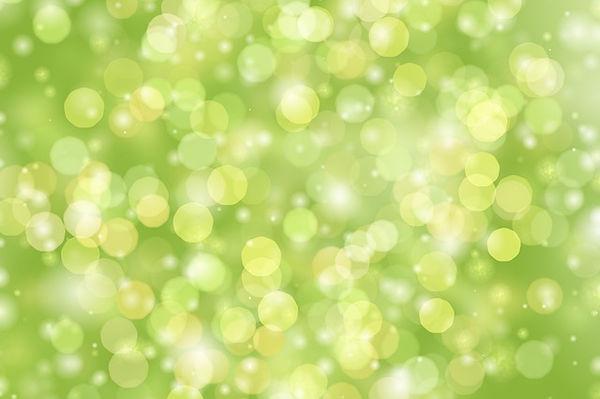 blur-4478118_640.jpg