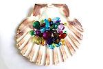gemstones-1490207_640.jpg