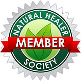 Natural Healer Society Member Seal.jpg