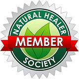 Natural Healer Society Member Seal.jpg