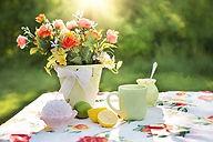 summer-783347_640.jpg