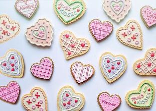 valentines-day-3984154_640.jpg
