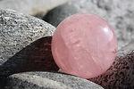 rose-quartz-422715_640.jpg