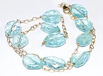 aquamarine-1380334_640.jpg