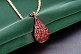 jewelry-625723_640.jpg