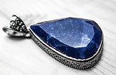 sapphire-1433293_640.jpg