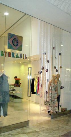 LOJA BY BRASIL-21-11-2005 037 (1).jpg