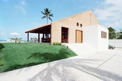 Casa Enseada dos Corais (1).JPG