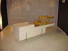 MVC-013F.JPG