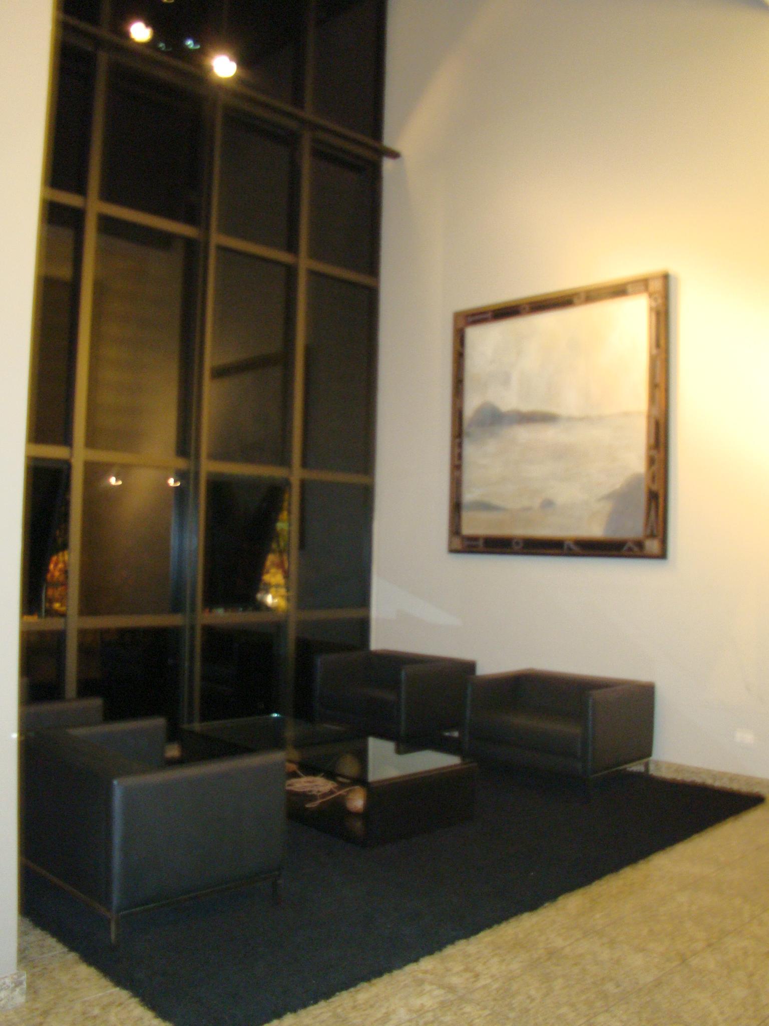 HALL POEME 21-01-2011 025.JPG