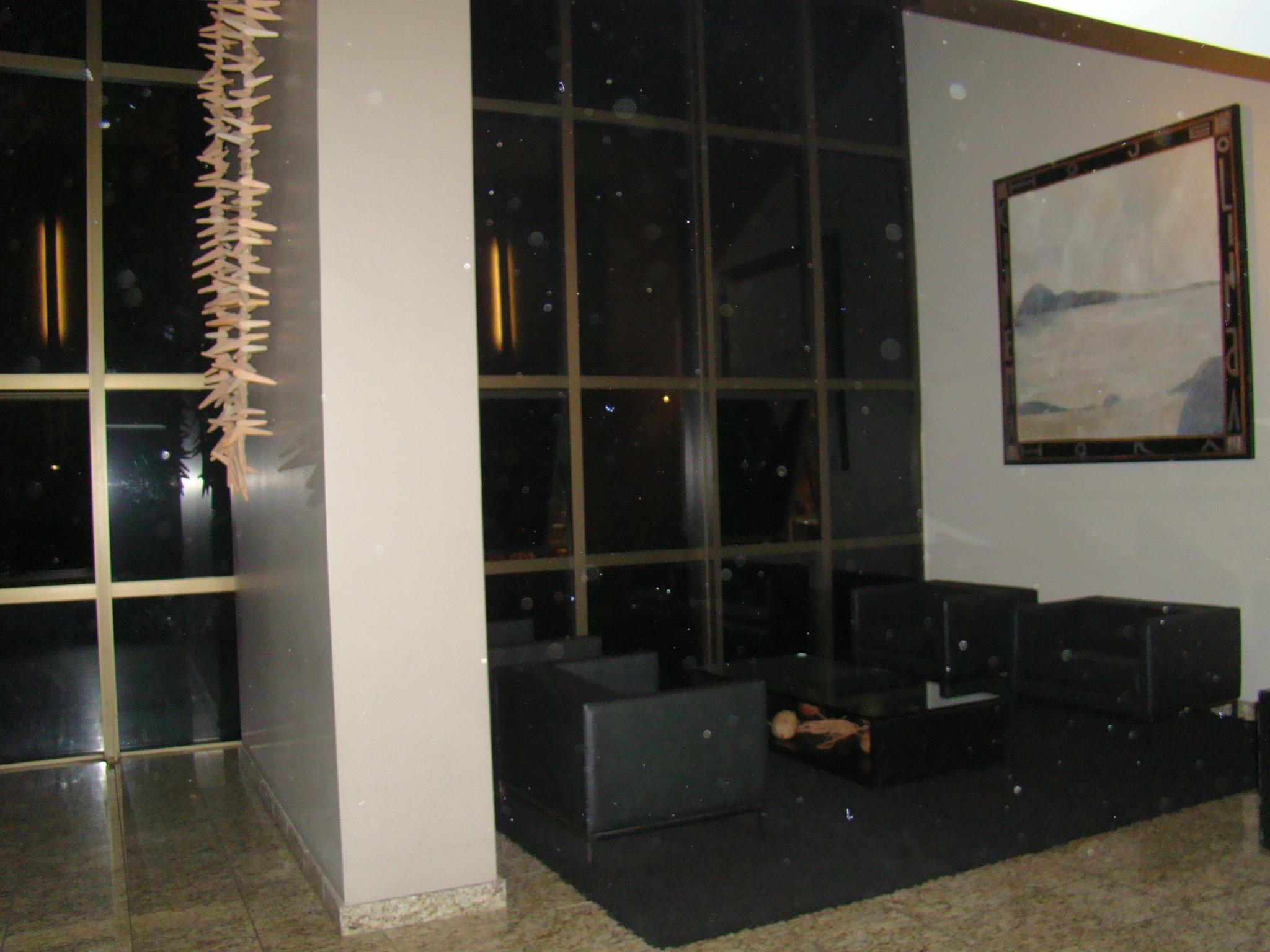 HALL POEME 21-01-2011 001.JPG