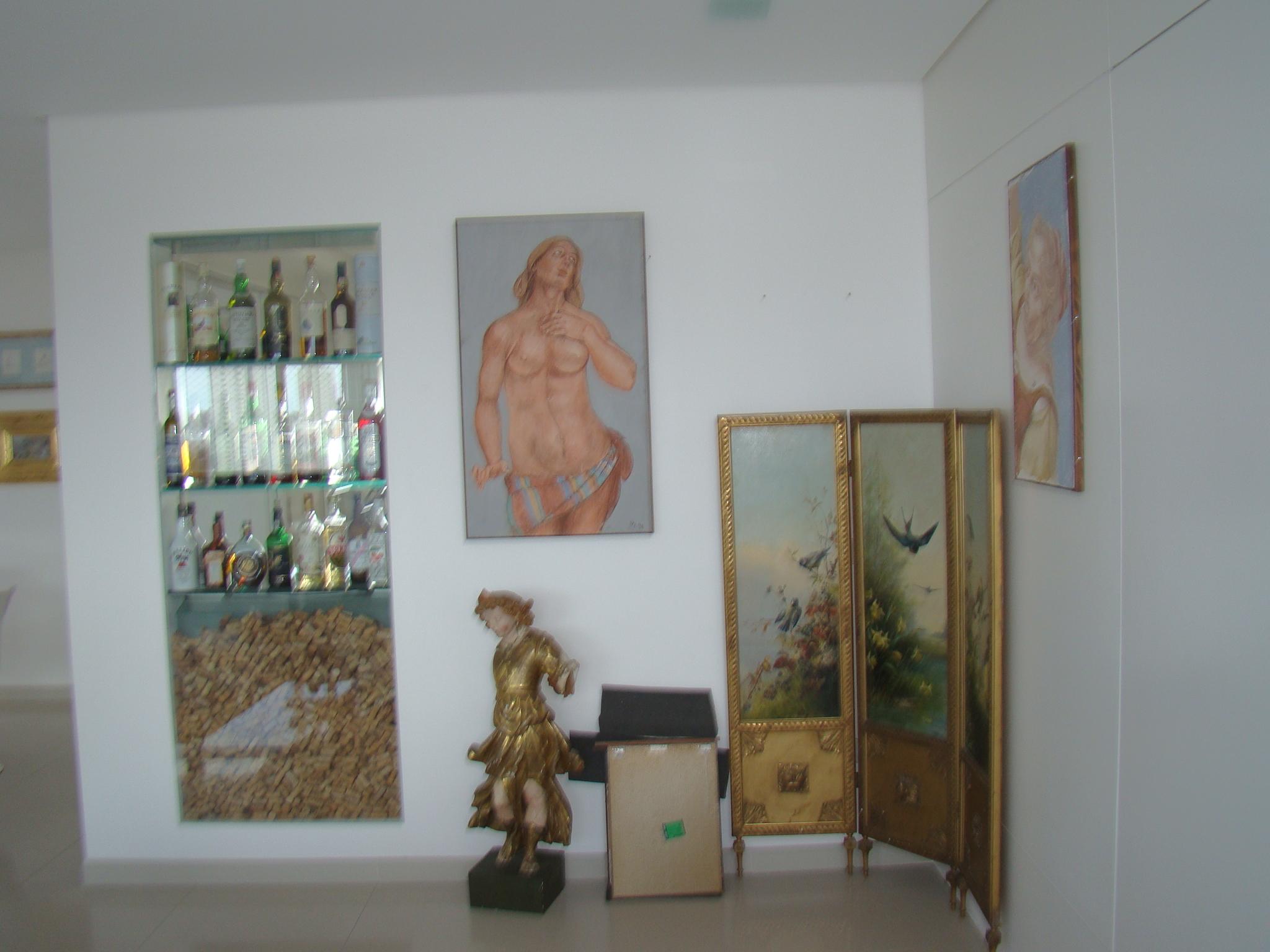 CRISTIANE 16-02-2011 002.JPG
