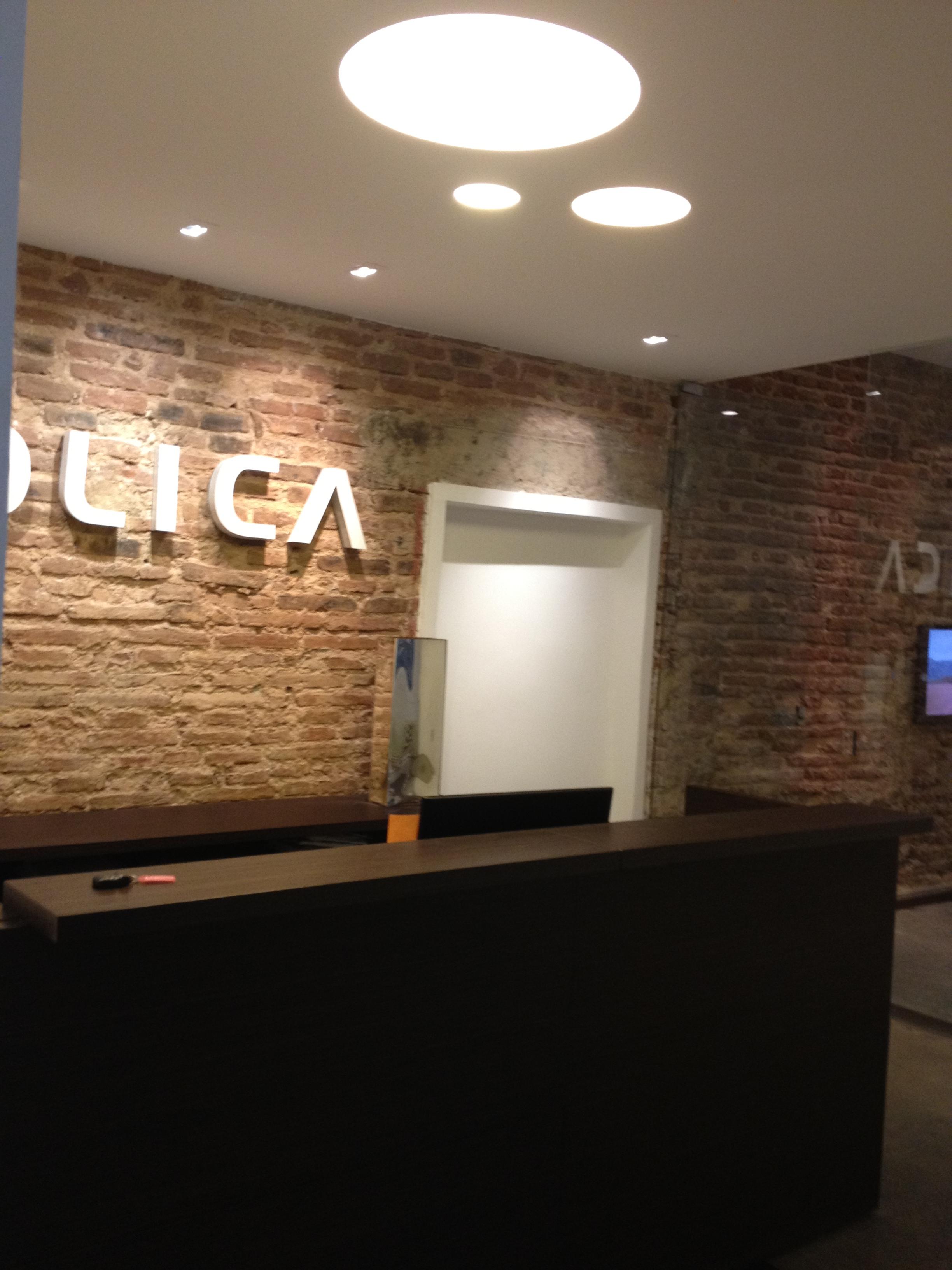 EOLICA 22-10-2012 (4).JPG