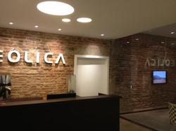 EOLICA 22-10-2012 (8).JPG
