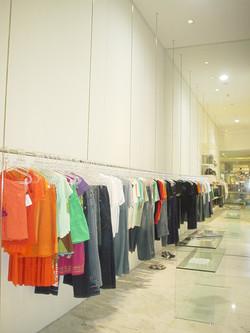LOJA BY BRASIL-21-11-2005 037 (3).jpg