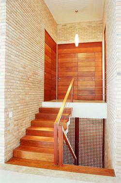 Casa Enseada dos Corais (33).JPG