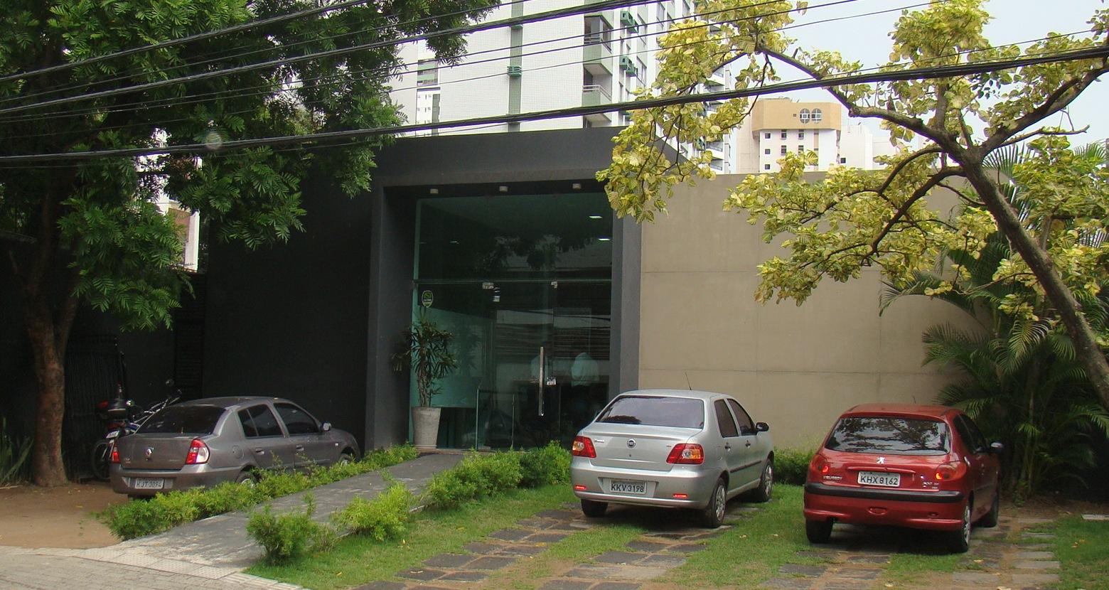 ATO - CLINICA ACUMPUTURA
