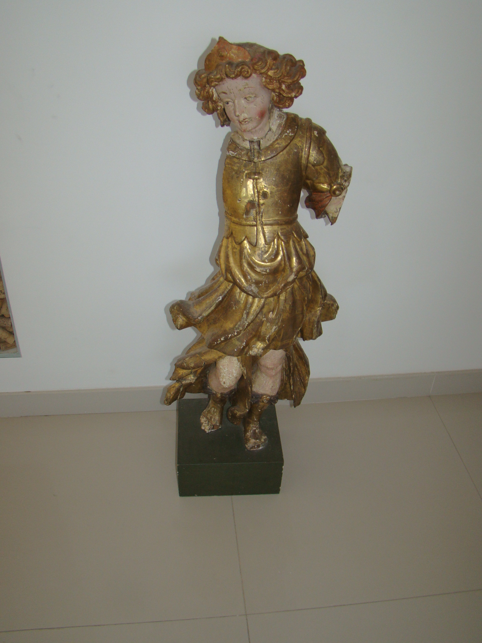 CLARA E IGOR 06-10-2011 046.JPG
