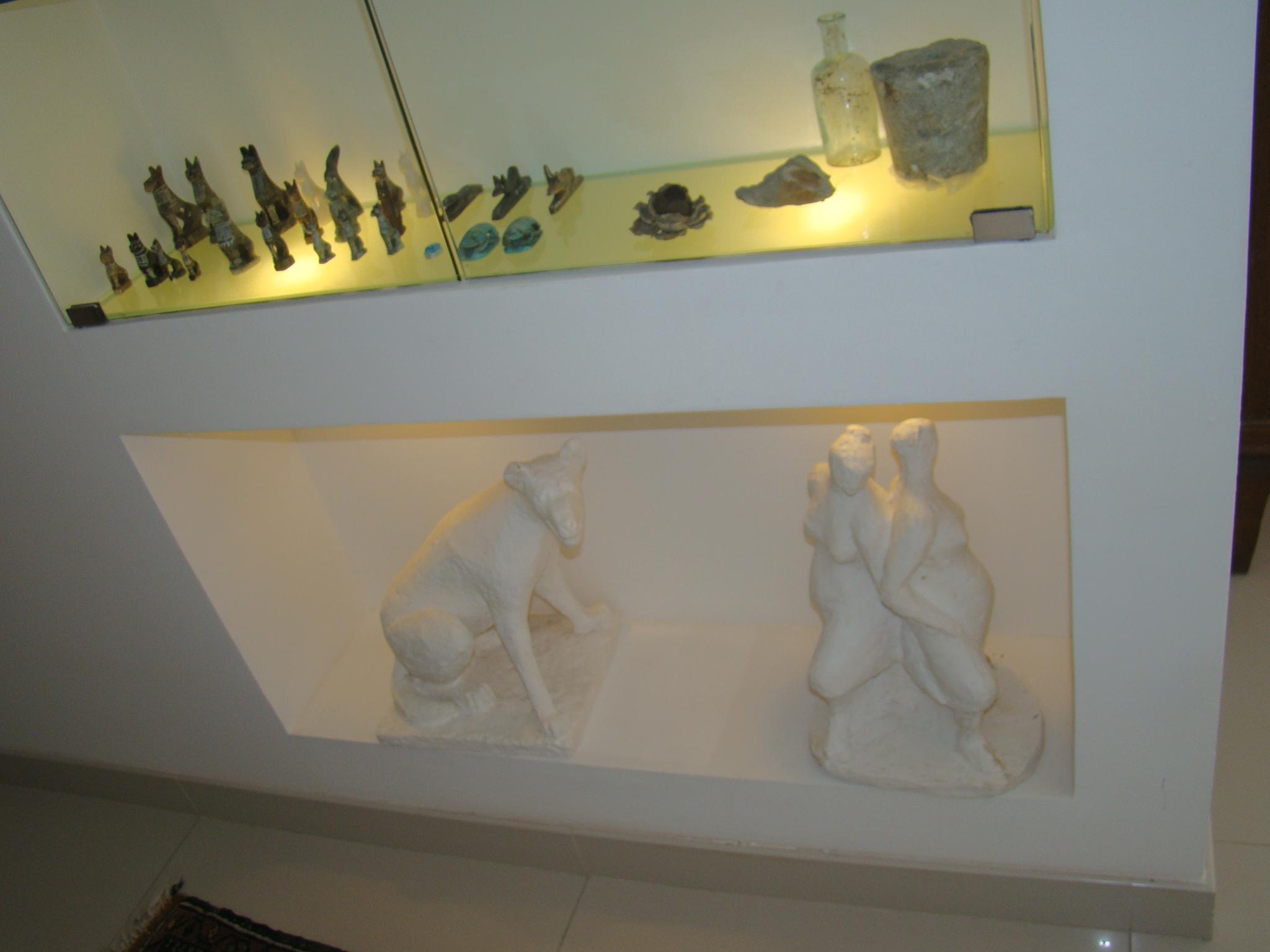 CLARA E IGOR 06-10-2011 039.JPG