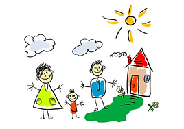 Child friendly safeguarding.PNG