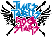 TTRS-New-Logo-2-1024x733.png