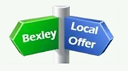 Bexley local offer.png