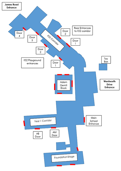 Map of school.png