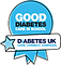 logo-diabetes-uk.png
