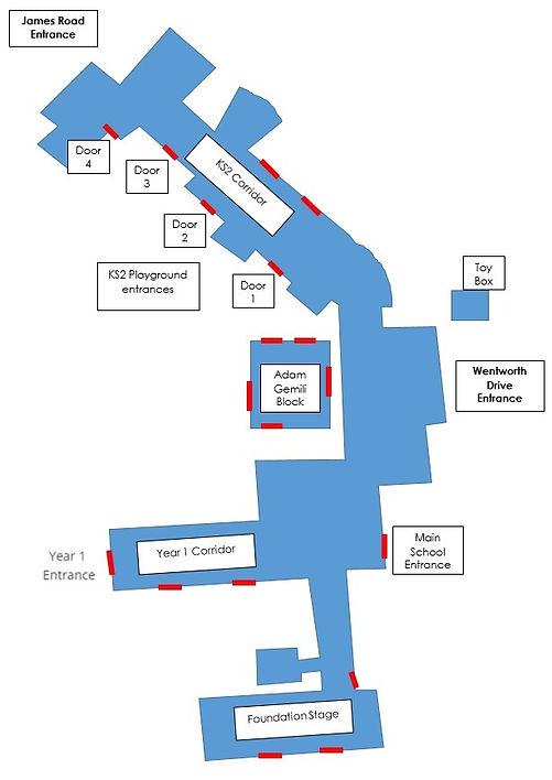 Map of school_edited_edited.jpg