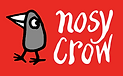 Noisy crow.PNG