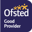 logo-ofsted.png