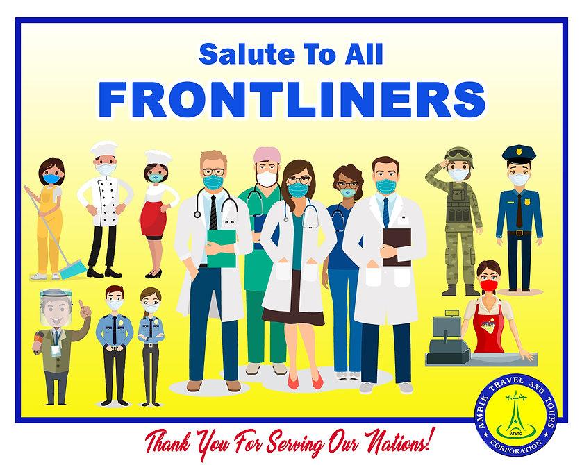 Frontliners.jpg