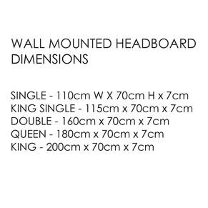headboard dimensions.jpg