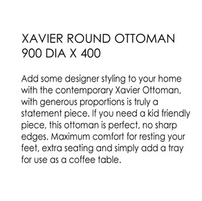 XAVIER OTTOMAN INFORMATION.jpg