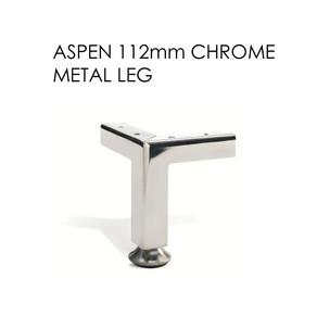 ASPEN LEG.jpg