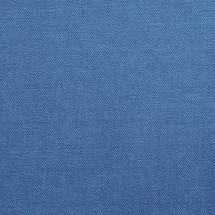 LONDON - POWDER BLUE