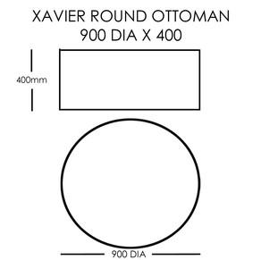 XAVIER OTTOMAN SPECIFICATIONS.jpg