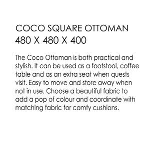 COCO INFORM _edited-1.jpg