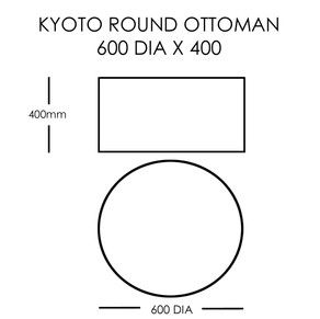 KYOTO OTTOMAN SPECIFICATIONS.jpg