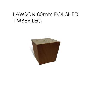 LAWSON LEG.jpg