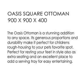 OASIS OTTOMAN INFORMATION_edited-1.jpg